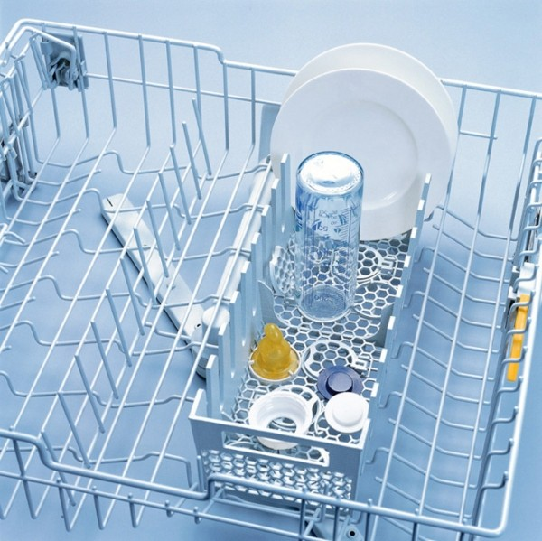 Miele Gmfo Multi Function Basket For Dishwasher Dishwasher Basket Miele Dishwasher Baby Bottles