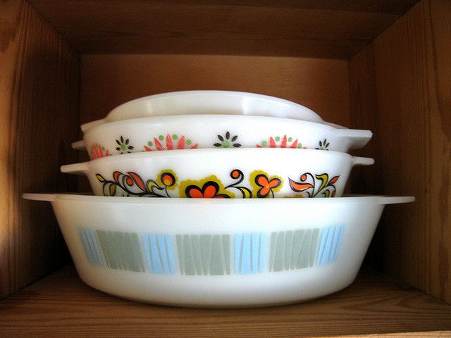 Beautiful Image Detail For  Vintage Kitchenware U2013 The Collectible Kitchen Accessories  .