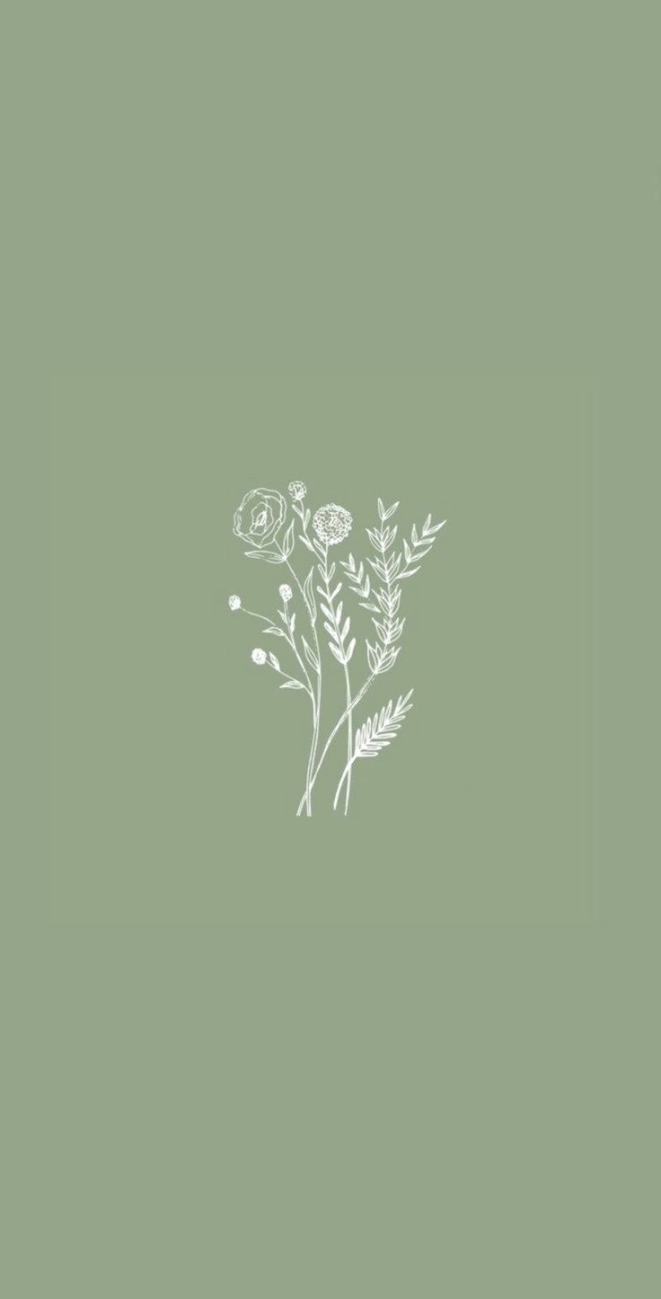 iphone wallpaper free floral - #Floral #free #iPhone #planodefundo #Wallpaper