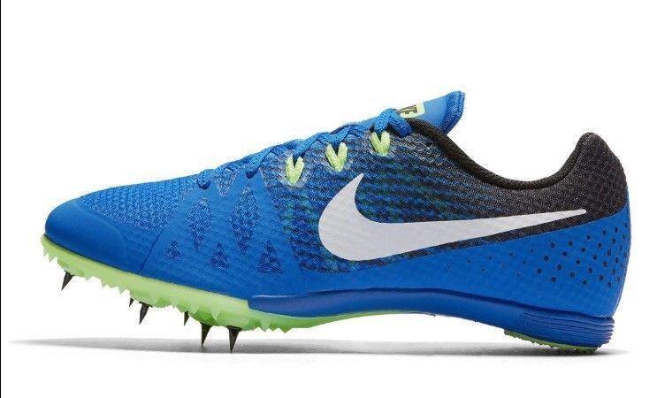 10 Great Nike Air Max Zero iD Designs Next Level Kickz