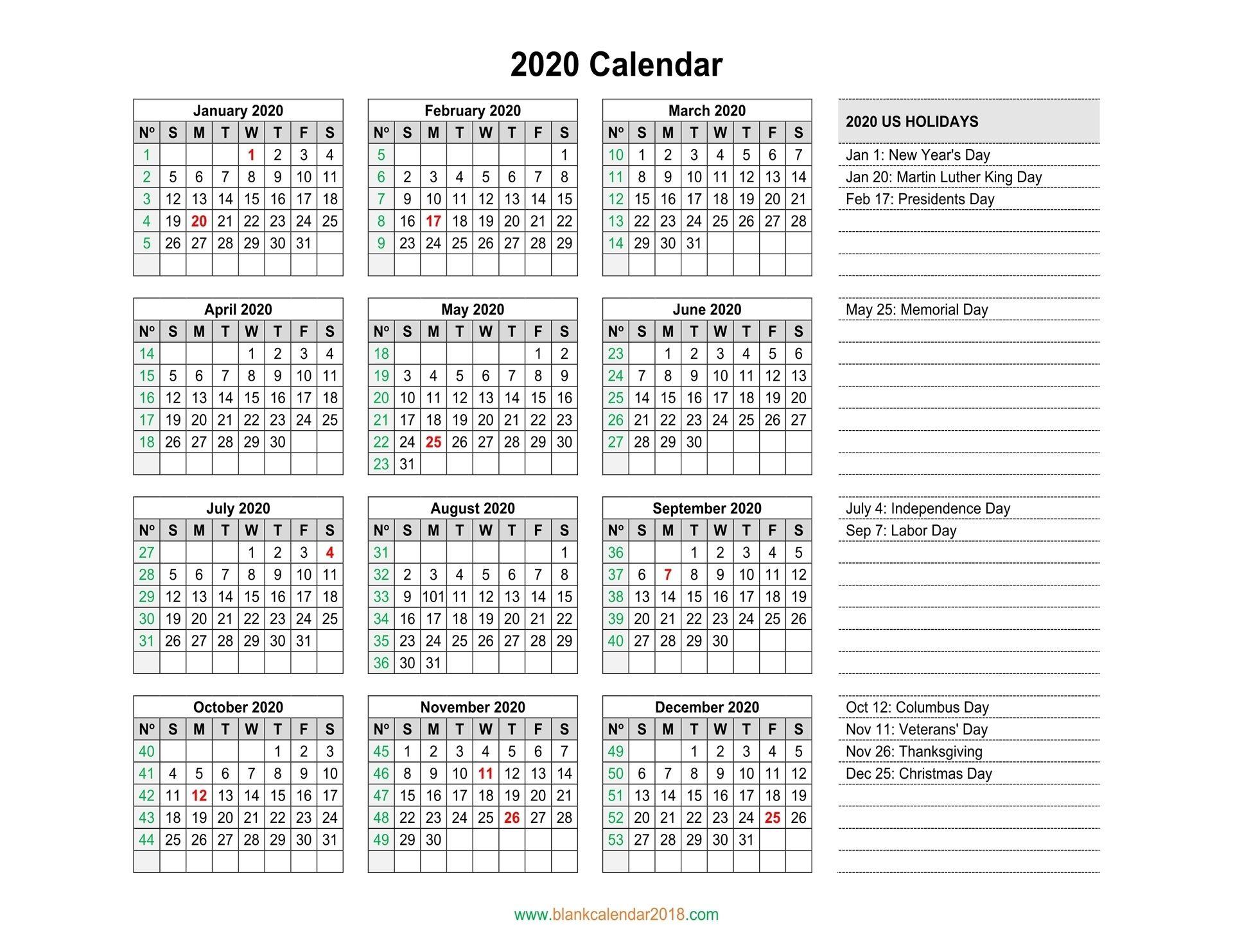 20+ Calendar 2021 Calendar Labs - Free Download Printable ...