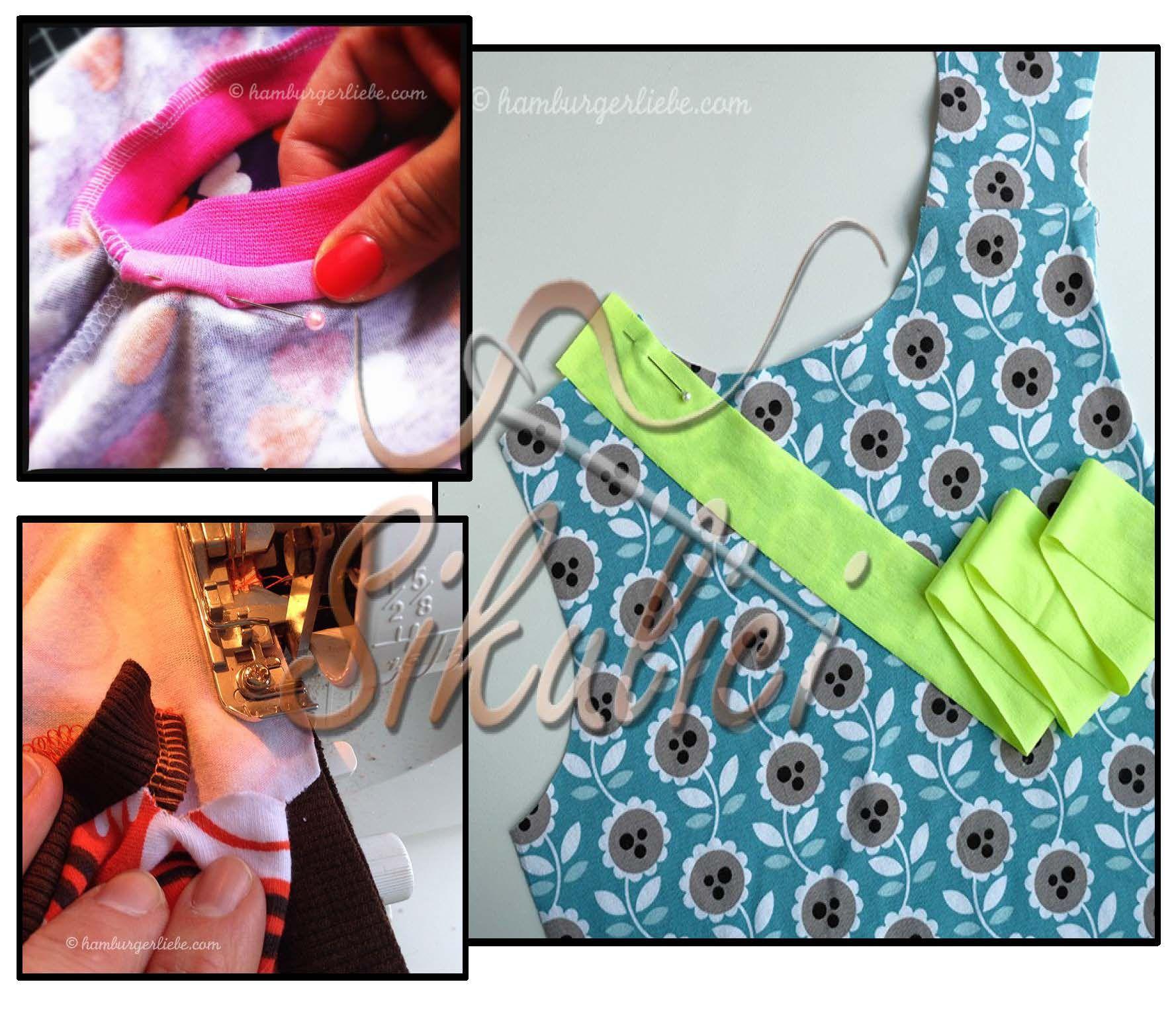 8a143bebde Základy šití - návody ke stažení zdarma Jednoduché šití Mnoho návodů na šití  pro děti i
