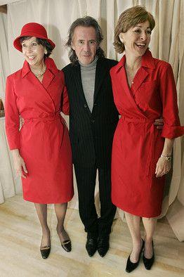 17 Best images about Delta! on Pinterest   Flight attendant ...