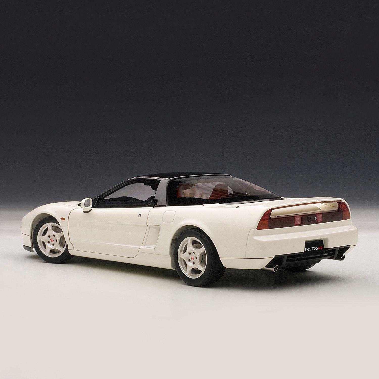 Honda NSX Type R 1992 #labelled, #status, #worthy