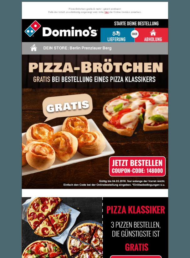 Deine Gratis Pizza Brotchen Warten Essentrinken Https Deal Held De Deine Gratis Pizza Broetchen Warten Essen Und Trinken Pizzabrotchen Pizza