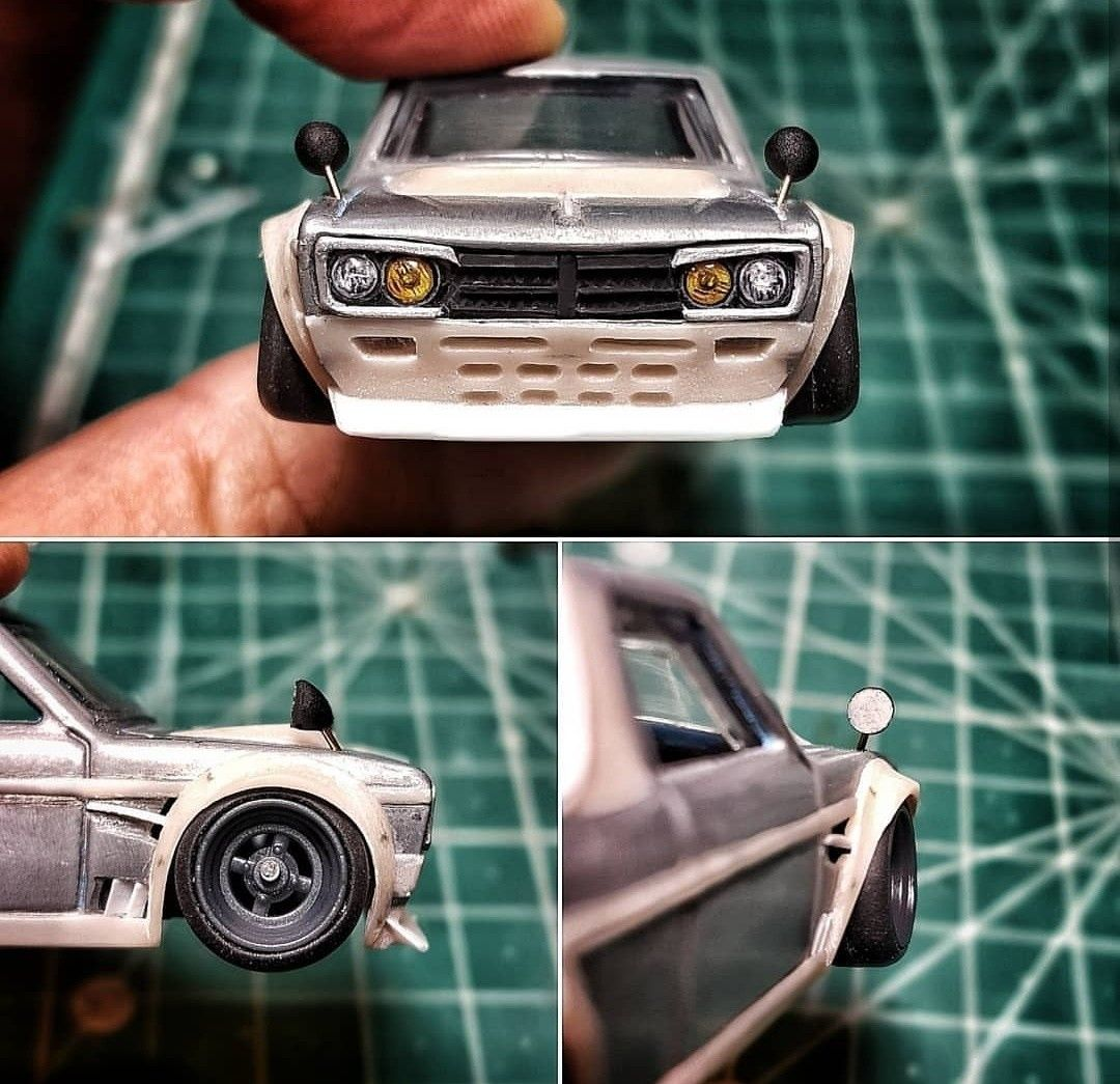 Pin by DF Yong on Hot weels & toys Custom hot wheels