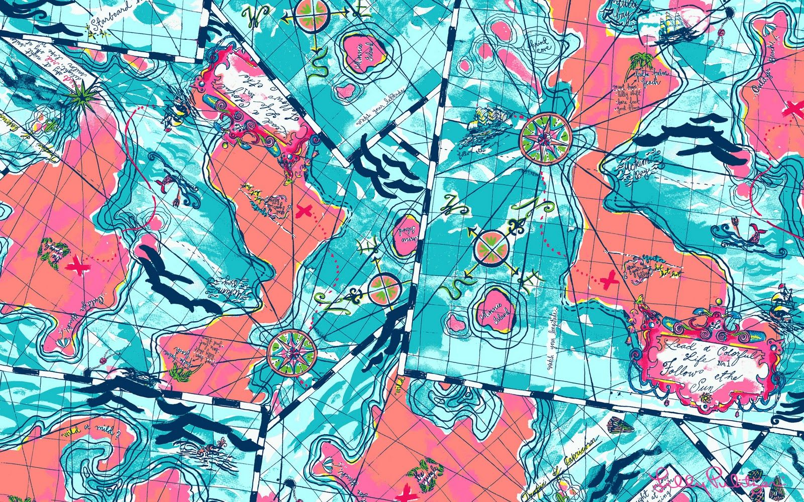 Xmarks 1920x1200 Jpg 1 600 1 000 Pixels Wallpaper Papel De Parede Atriz Imagens Fofas