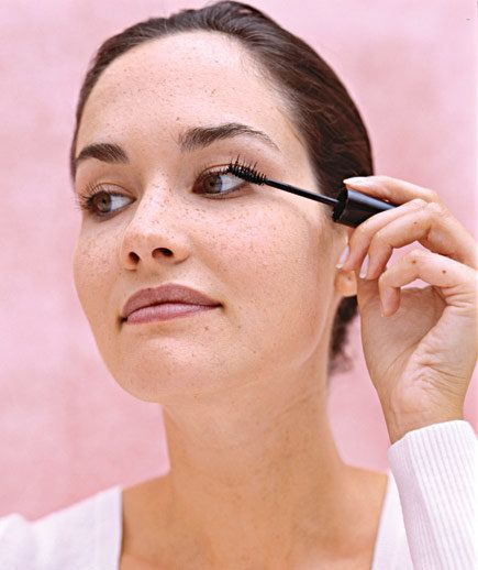 Easy Eye Makeup Looks for Day and Evening How to apply