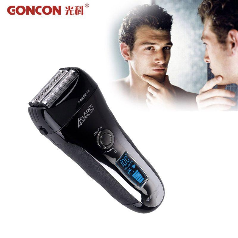 Pin On Shaving Hair Removal