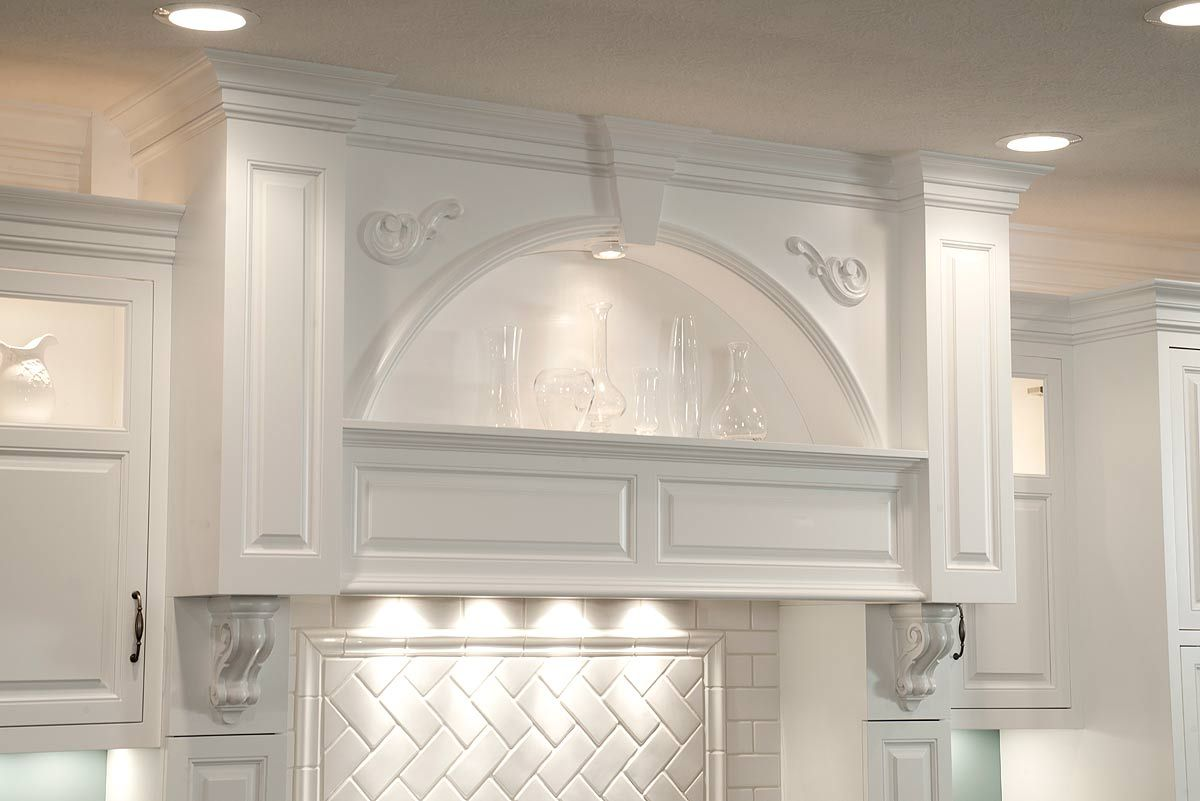 kitchen mode large wood range hoods google search - Kitchen Hood Ideas