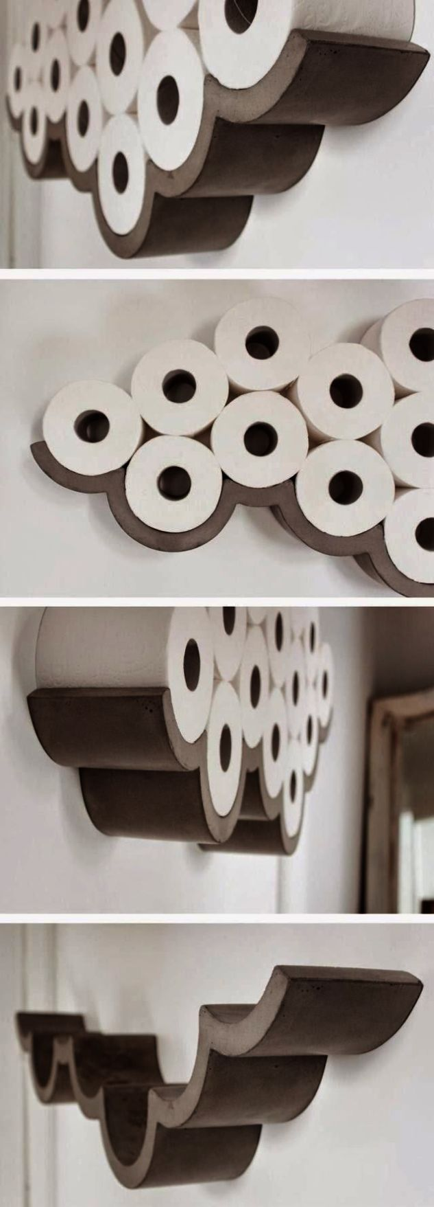 Badezimmer ideen über toilette check it out ue bathroom ideas colors pin  holz  pinterest