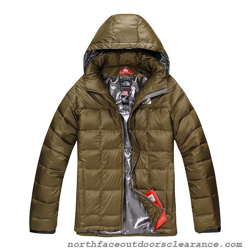 free shipping cheap north face jackets|mens north face|North face ...
