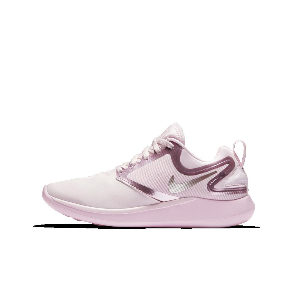 Nike LunarSolo Big Kids' Running Shoe