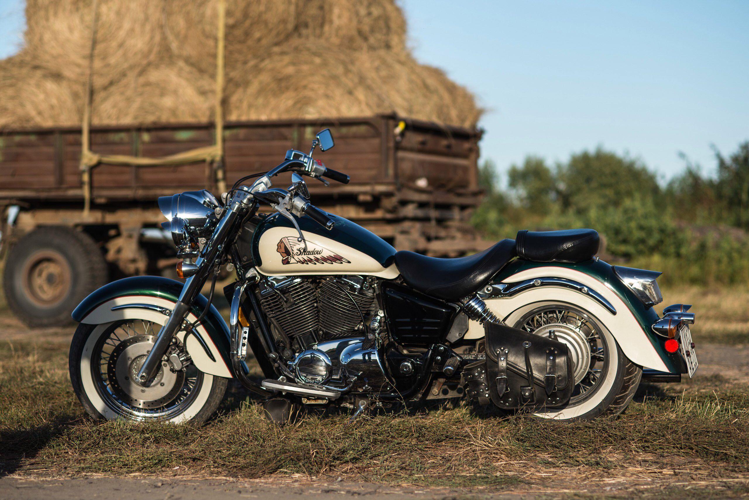 Honda Shadow, Motorcycles, Bike, Models, Paintings, Cars, Motorbikes,  Biking, Motors