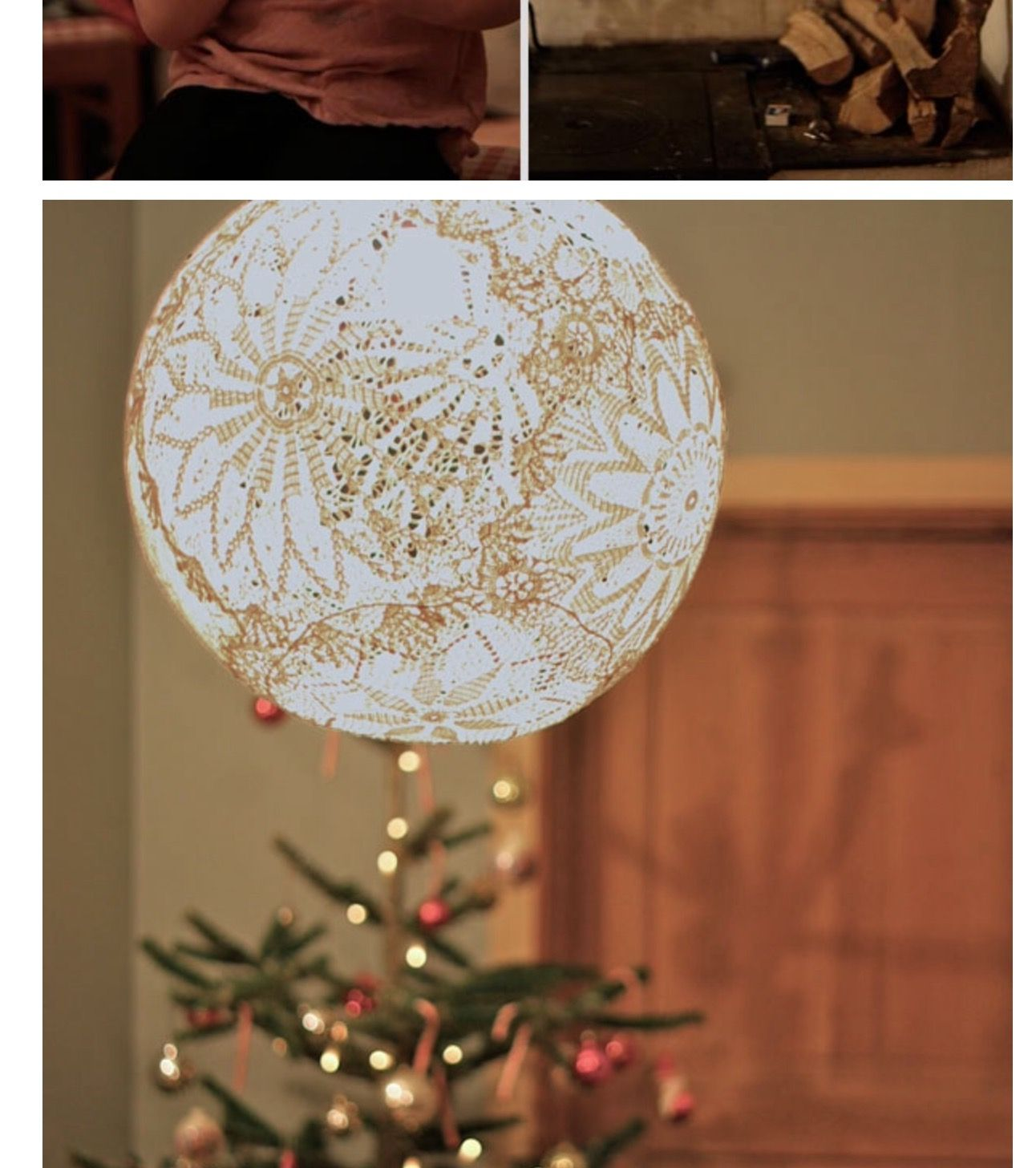 Pin by starlight on diy pinterest explore lace balloons balloon lights and more arubaitofo Images