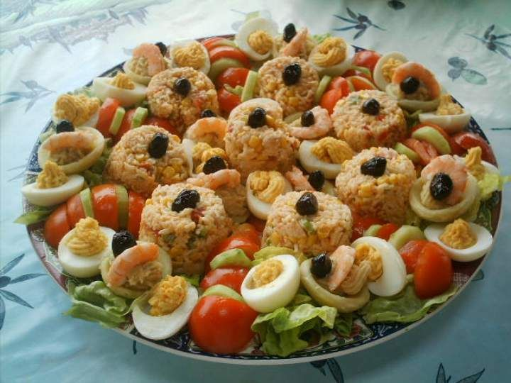 Pin By Liife Paradox On Moroccan Traditional Dishes Moroccan Food Food Challenge Food