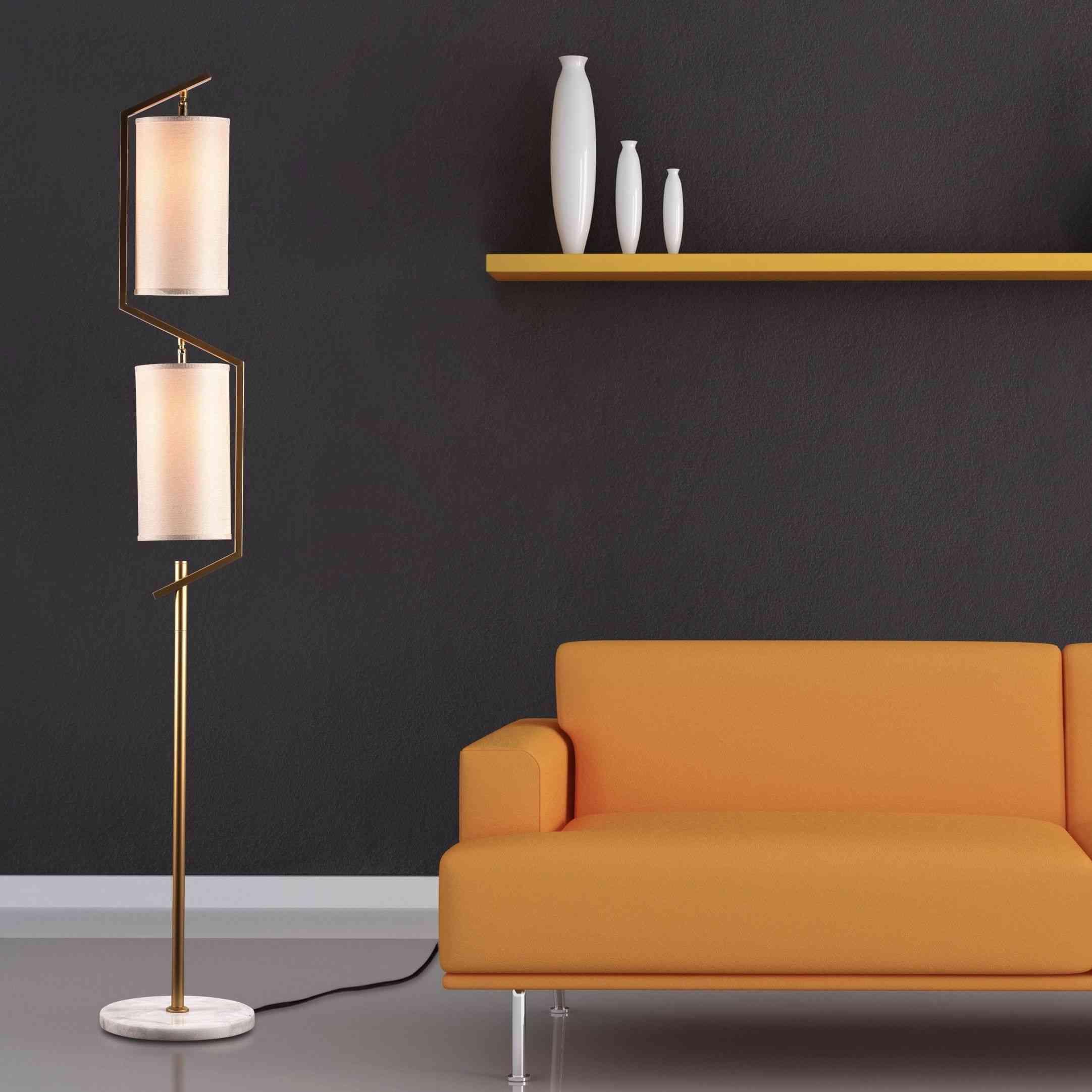 Effortless Floor Lamp Buy Premium Floor Lamps Online In India At A Great Price From India S Top Home Decorative Lighting Bran Floor Lamp Lamp Buying Flooring