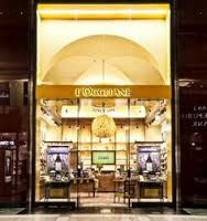 Image result for l'occitane store front