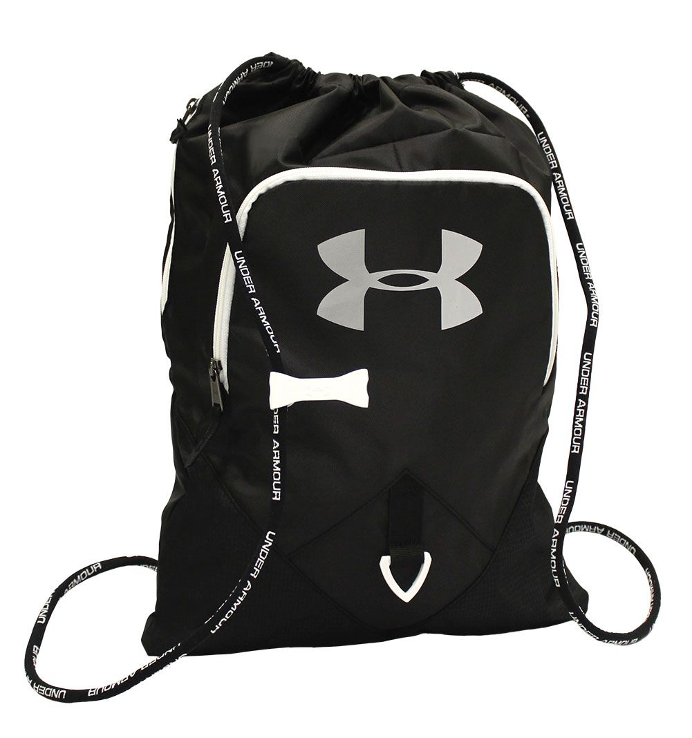 Under Armour Undeniable Sackpack Under armour backpack