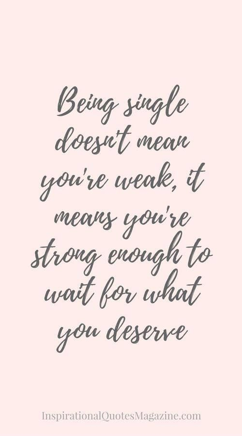 Pin By Holly Smith On From The Heart Inspirational Quotes About