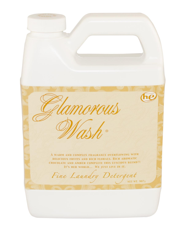 Tyler Glamorous Wash 32oz In 2020 Tyler Candles Tyler Candle