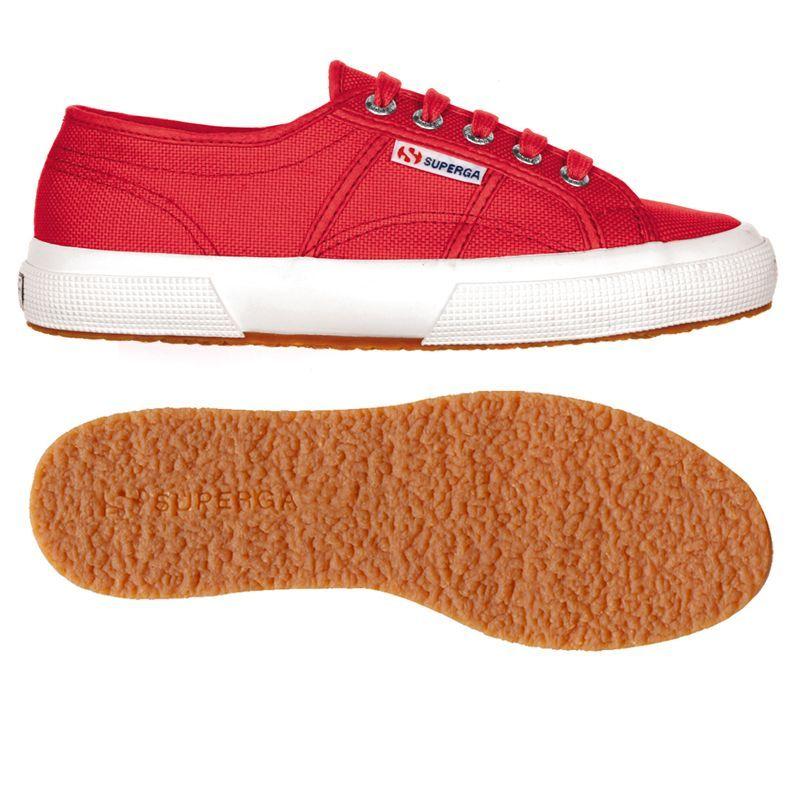 Sneakers fashion, Superga shoes