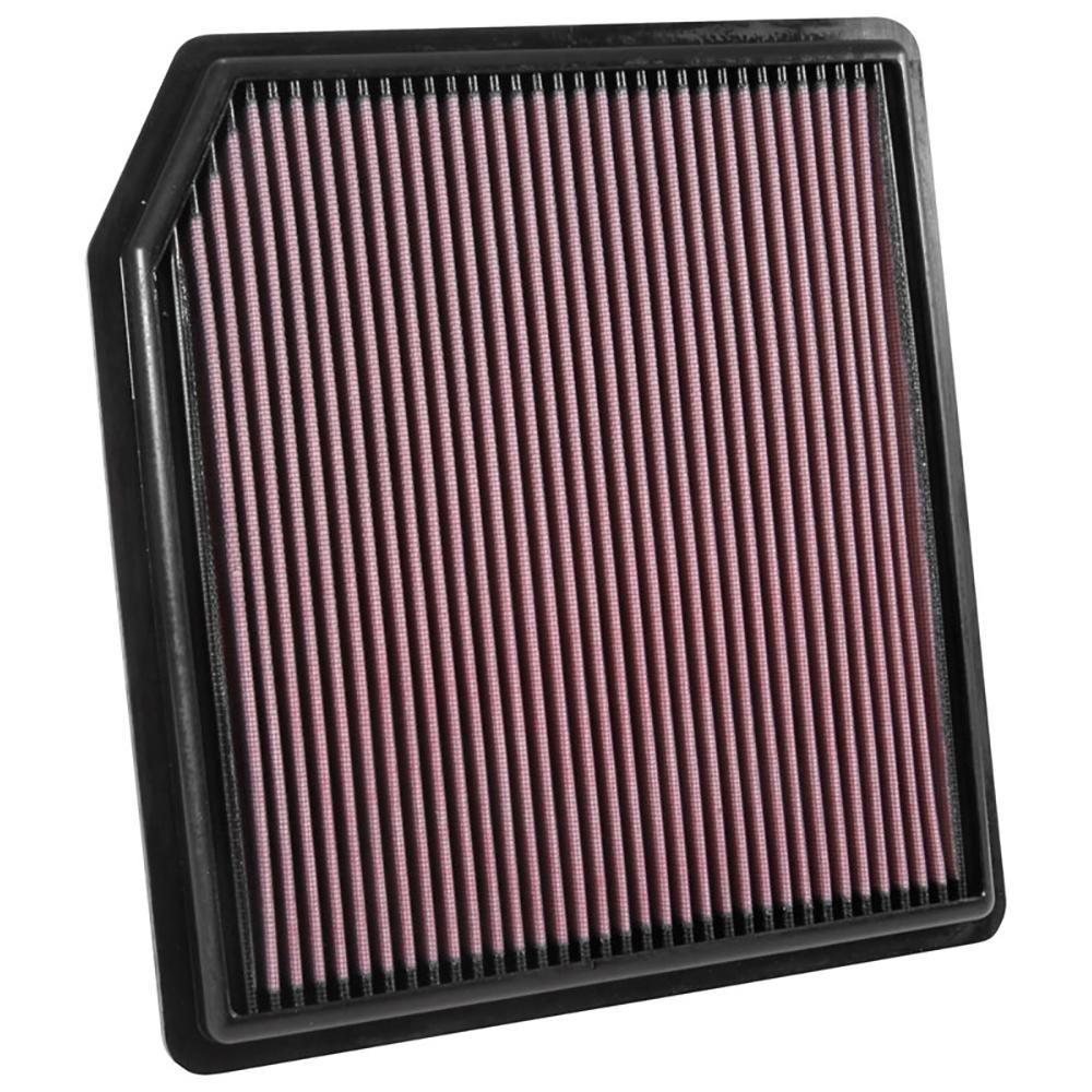 K/&N Air Filter YA-8514 Yamaha Fz09 2014
