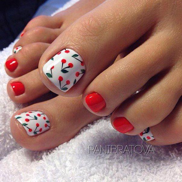 Pin de Angela Esteban Sanchez en uñas | Pinterest | Diseños de uñas ...