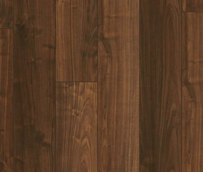 Walnut Wood Texture Seamless Dark Wood Texture Walnut Wood Flooring Texture In Wood Floor Style - The House Floor Inspirations #woodtextureseamless
