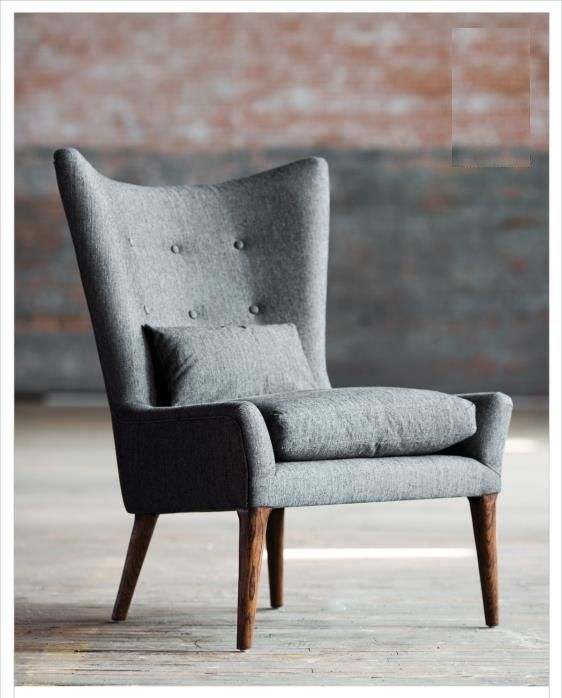 occasional chairs - Google Search