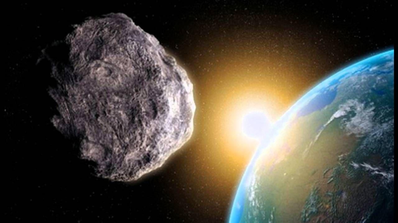 Huge Fireball Explodes Over Atlantic Ocean, Largest Since ...