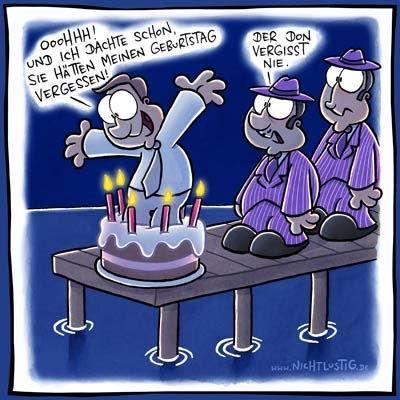Geburtstag Nicht Lustig Alles Gloriaoycrodriguez Site