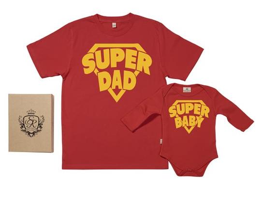 Cadeaux de noel futur papa
