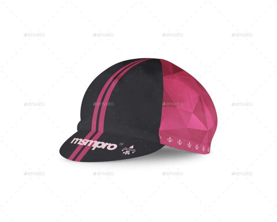 Download 28 Best Cap And Hat Psd Mockup Free Premium Download