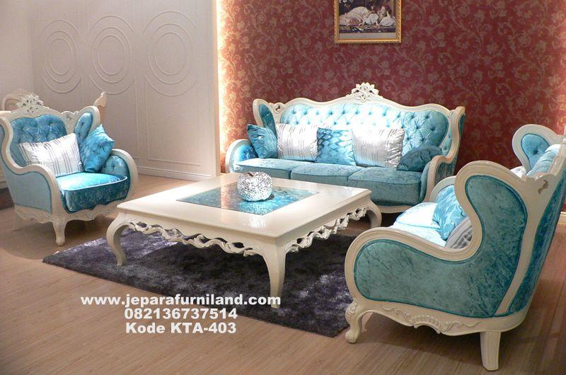 Harga Set Sofa Klasik Modern 2017 Jual Kursi Ukir Model Kurs