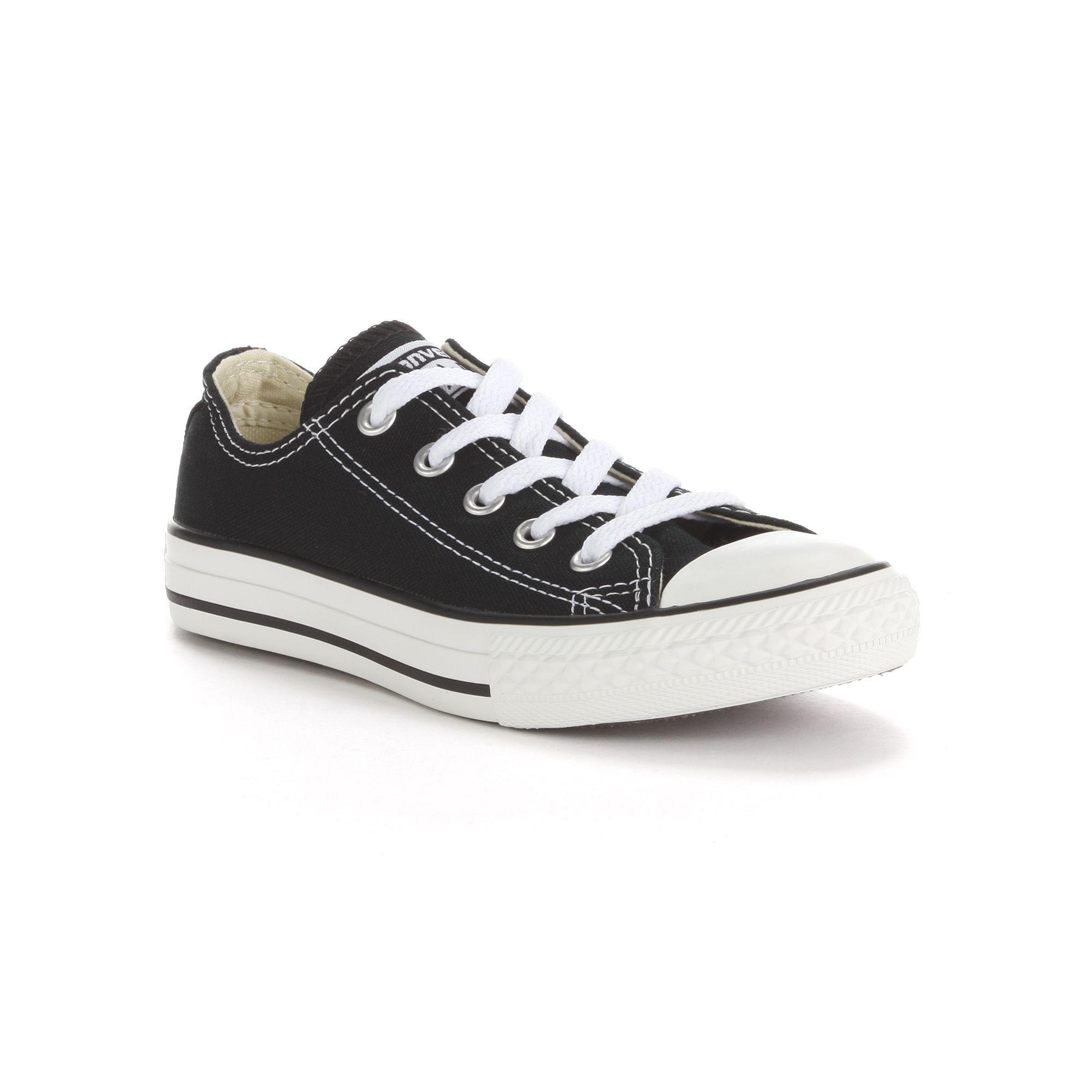fb73f4aa3014 Kid s Converse Chuck Taylor All Star Sneakers