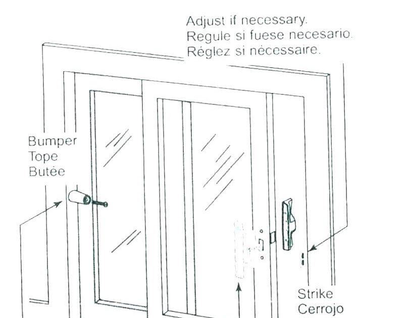 Amazing Commercial Door Handle Parts Diagram In 2020 Commercial