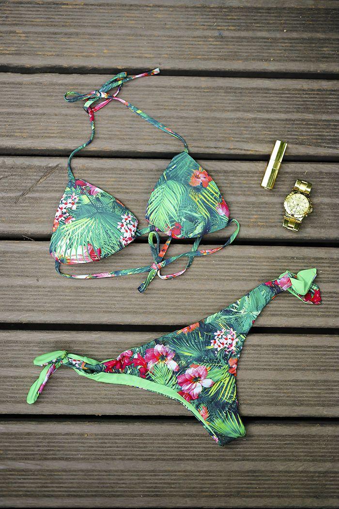 aa78aa48aa 701 TEZENIS YOUNG | | summertime | Bikinis, String bikinis e Summer ...
