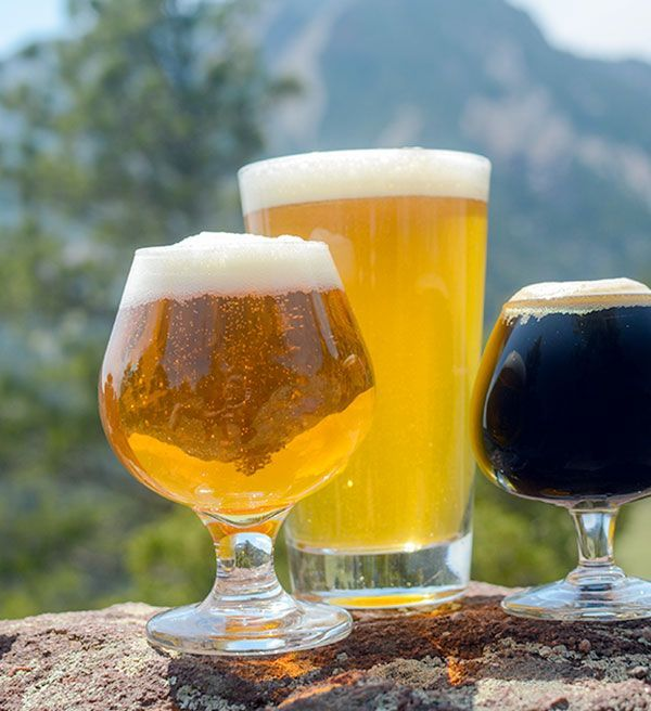 Looking For The Perfect Summer Beer Recipe? Here Are 5