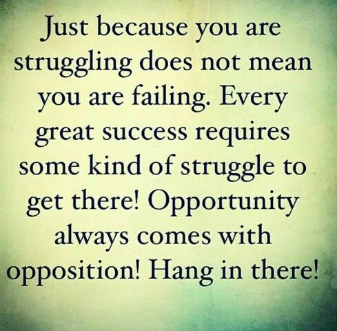 The Only Time You Fail Is If You Don T Get Back Up After You Fall Best Success Quotes Life Quotes Inspirational Words