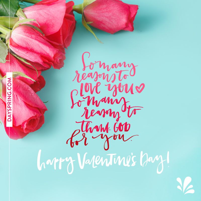 Valentines day ecards dayspring be my valentine pinterest new ecards to share gods love share a friendship ecard today dayspring offers free ecards featuring meaningful messages and inspiring scriptures publicscrutiny Choice Image