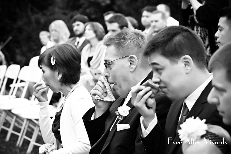 #wedding #photography #DC #northern va #va #photographer #image #photos