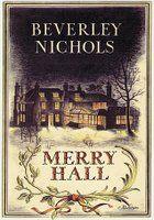 Merry Hall