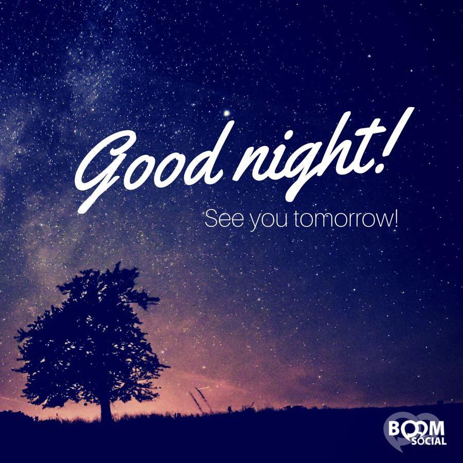 #GoodNight Facebook :) Please Retweet