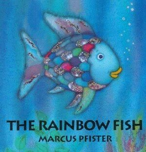 loved this book when i was a kid..