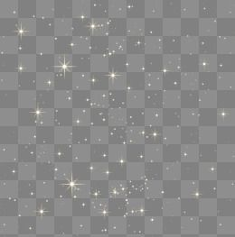 Yellow Shine Stars Dream Beautiful Fresh No Dig Png No Dig Png Yellow Clipart Shines Clipart Stars Clipart Sparkle Png Overlays Transparent Flower Png Images