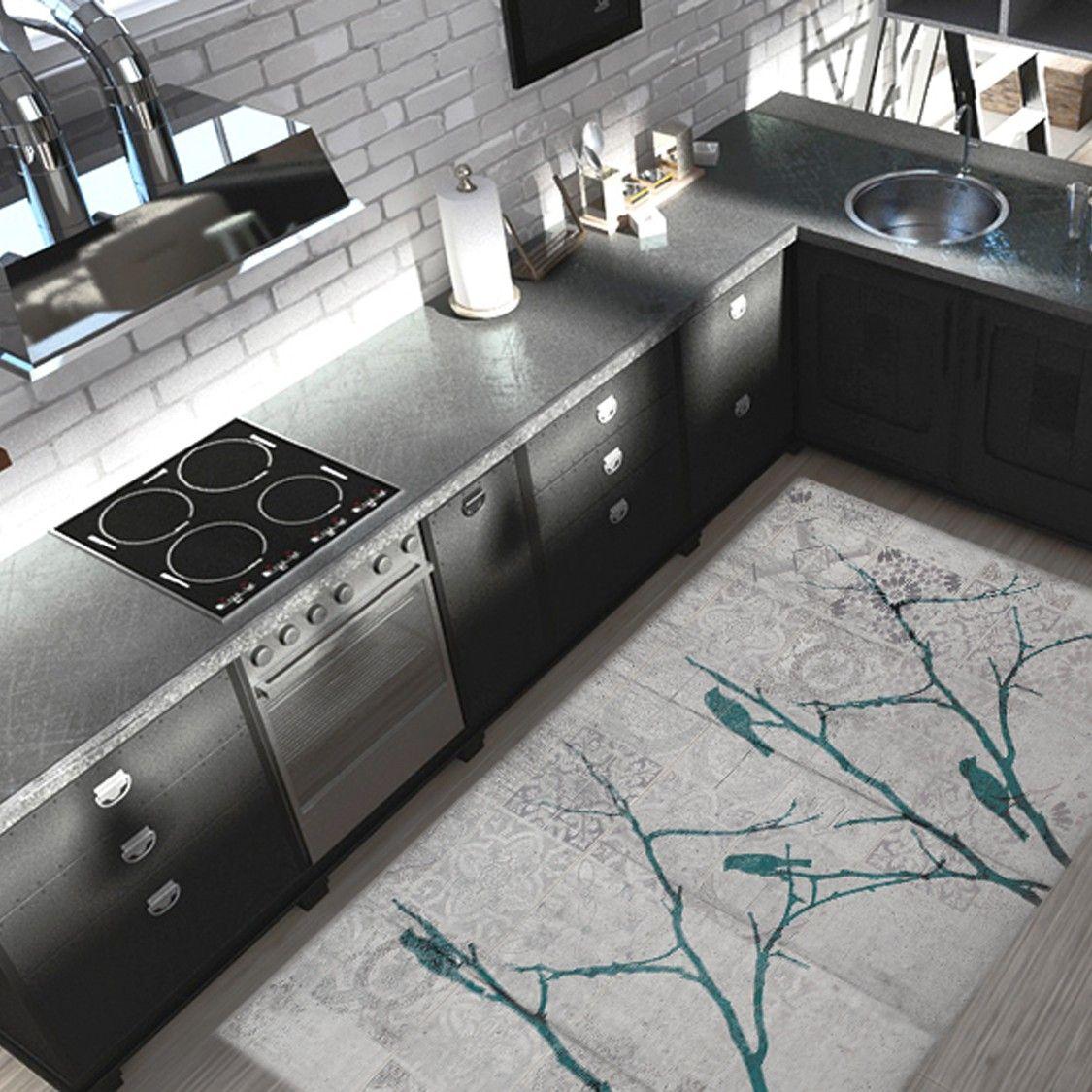 linoleum design for kitchens kitchen vinyl vinyl floor mat vinyl flooring on kitchen remodel vinyl flooring id=99092