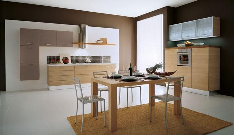 Cucine Arrex Moderne.Cucine Arrex Catalogo Cucine Cucine Moderne Cucine E