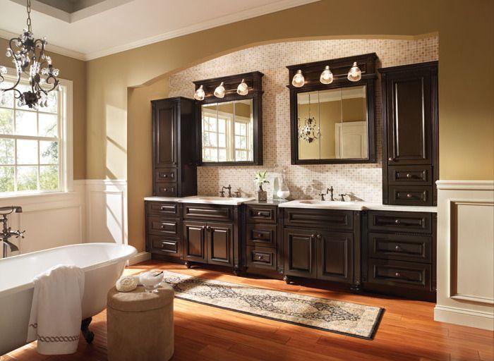 15 Charming Bertch Bathroom Cabinets Image Ideas Bathroom Cabinets Bertch Cabinets Cabinet