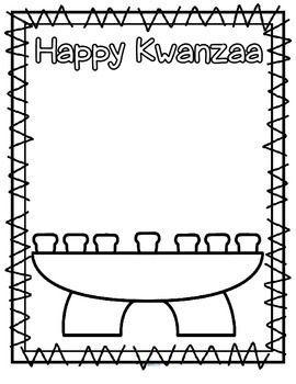 Pin On Best Of Christmas Hanukkah Kwanzaa More Kindergarten